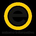 Entorno Informativo