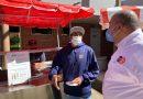SDES impulsa nuevos negocios para mejorar la calidad de vida de las y los guanajuatense