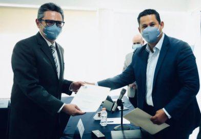 Guanajuato obtiene el 1er lugar nacional en el índice Estatal del Ejercicio del Gasto 2021 del Instituto Mexicano para la Competitividad (IMCO)