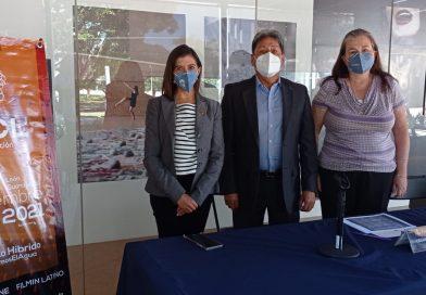 El municipio de León tendrá ¡5 días de cine! con el FICL